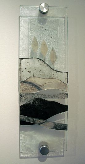 17 best ideas about fused glass art on pinterest