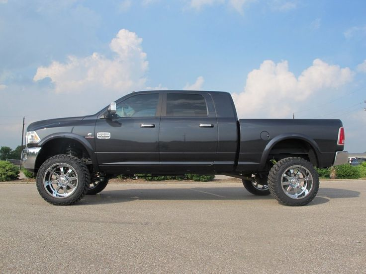 17 Best images about All Kinds of Trucks on Pinterest   Chevy, Gmc trucks and Sierra truck