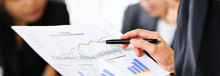 Accounting, Bookkeeping Tax Preparer | Los Angeles CA 90045