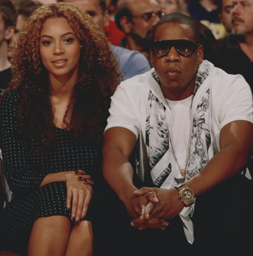 120 best : Beyonce : images on Pinterest | Beyonce knowles ...