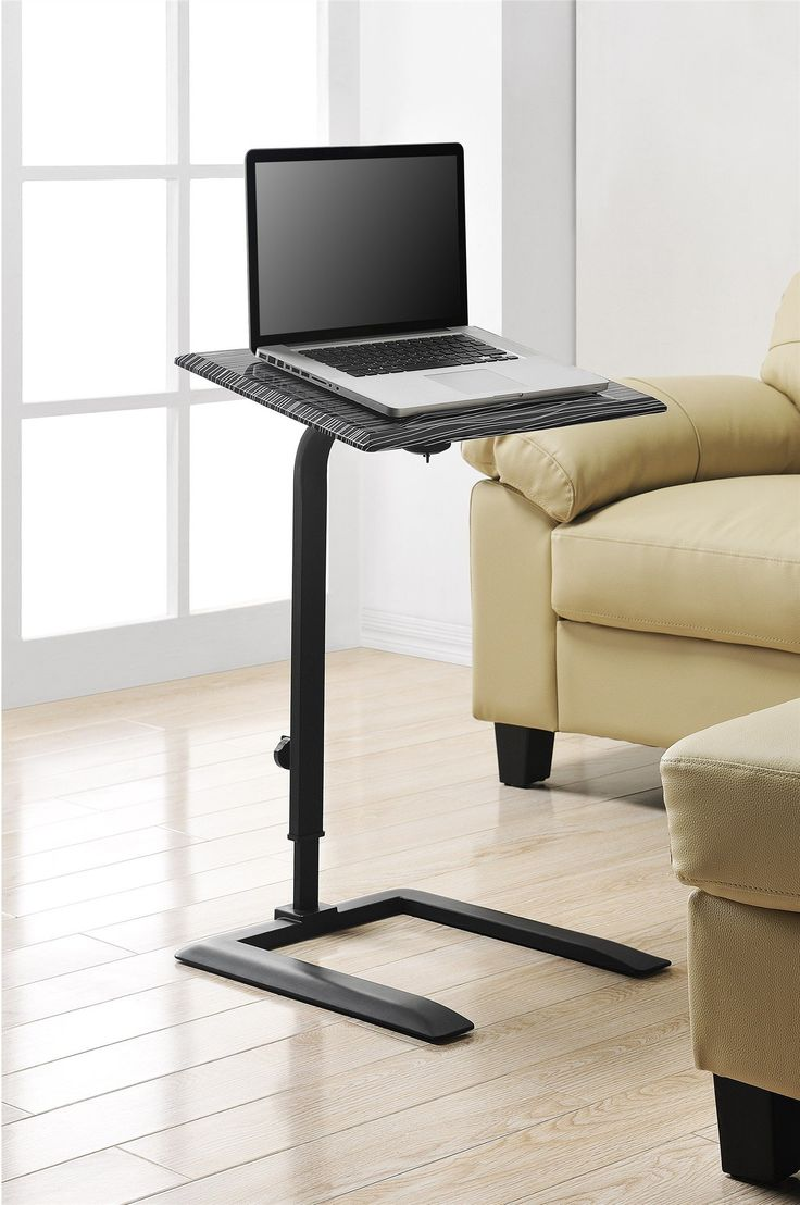 42 Best Images About Lap And Swivel Desks On Pinterest Bed Table Desks And Nursing Homes