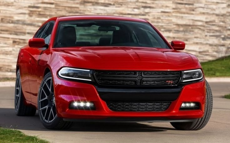2018 Dodge Avenger Design, Interior, Engine, Specs & Price