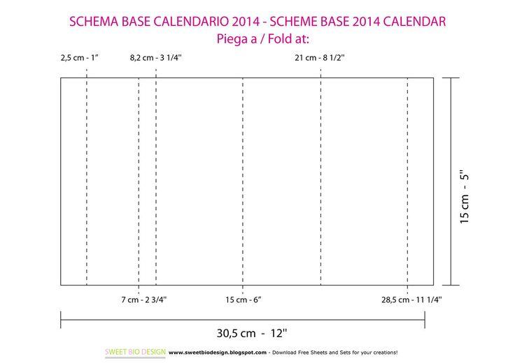 calendario_cubi_base.jpg (1278×904)