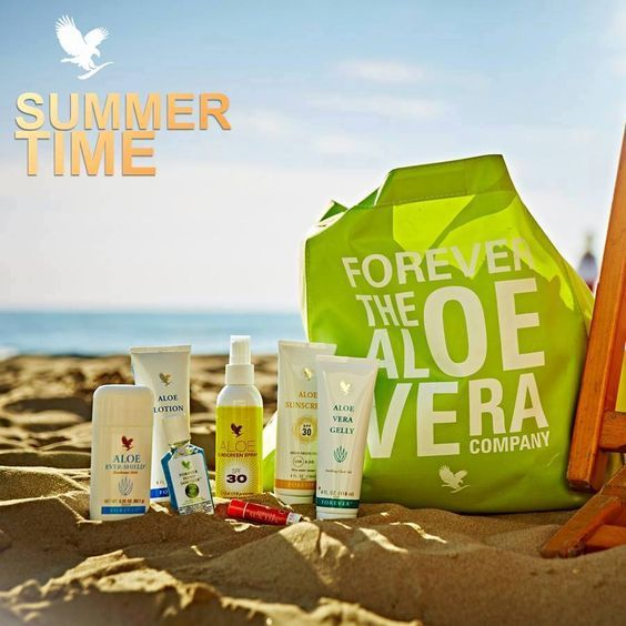 Summer Time by Forever http://360000339313.fbo.foreverliving.com/page/products/all-products/usa/en Buy it http://istenhozott.flp.com/shop.jsf?language=en ID 360000339313 Need help? http://istenhozott.flp.com/contact.jsf?language=en