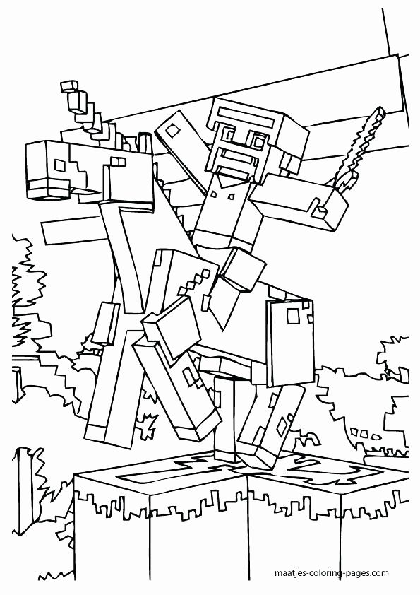 Minecraft Coloring Pages For Kids Hard In 2020 Minecraft Coloring Pages Coloring Pages For Kids Coloring Pages