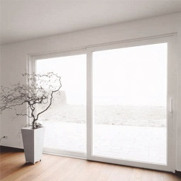 Fabtech - UPVC Window and Door Systems & 10 best Modern Bay Windows images on Pinterest | Bay window seating ...