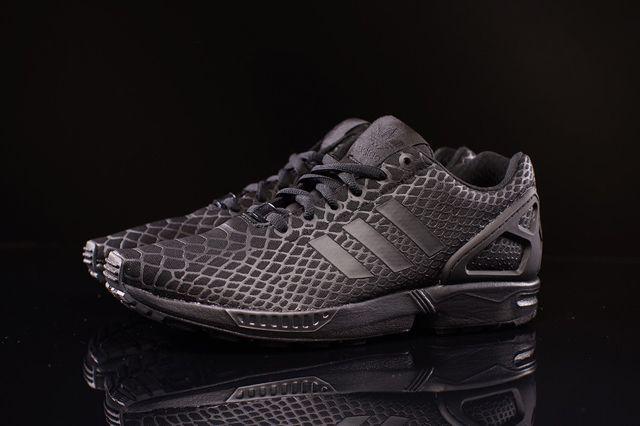 Adidas Zx Flux Più Snakeskin Reflective Cheap >Il Più Flux Grande Off59% e03ccf