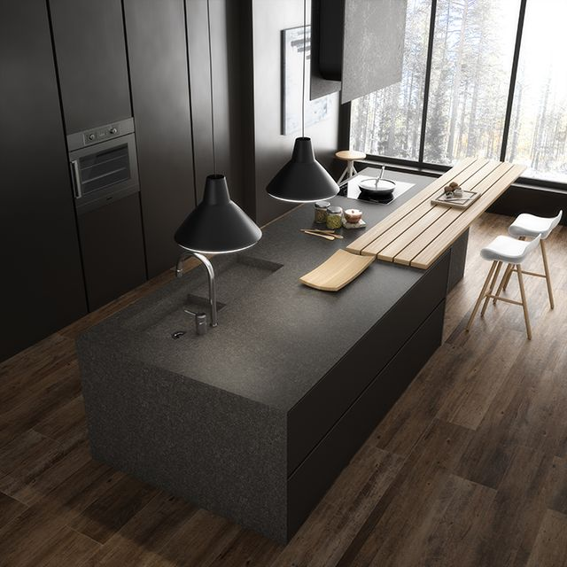 17 mejores ideas sobre pisos imitacion madera en pinterest - Peldanos escalera imitacion madera ...