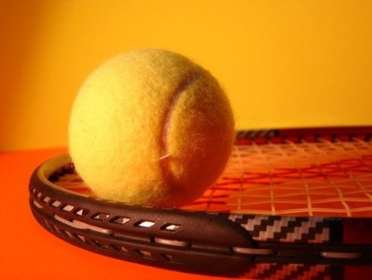 Quick Start Tennis Fair Oaks, California  #Kids #Events