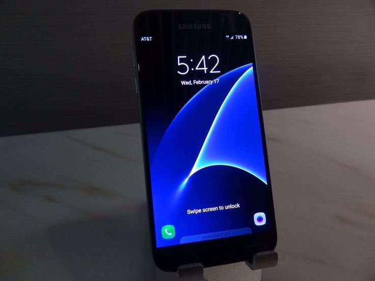 معرفی و قیمت تقریبی سامسونگ گلکسی اس 8 | GALAXY S8 . شایعات - زمان عرضه - قیمت - مشخصات اولیه | Samsung GALAXY S8 http://www.artakam.com/fa/index.asp?P=NEWSVIEW&ID=1387