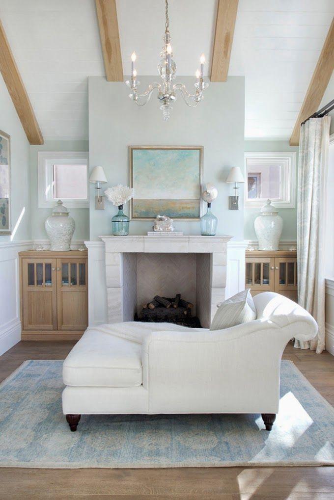 Hampton Home Design Ideas: 54 Best Hamptons Style Images On Pinterest