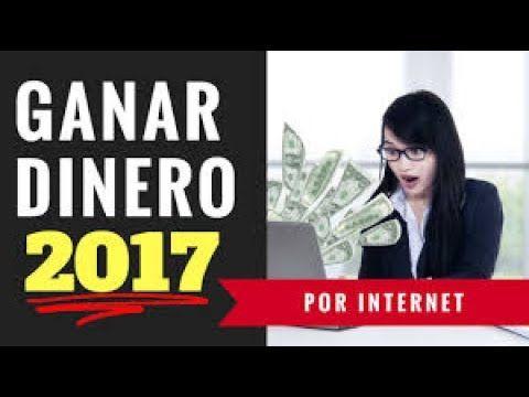 Estrategia Para Ganar $50 Dolares Diarios Mas De $4.000 Por Mes o Mas