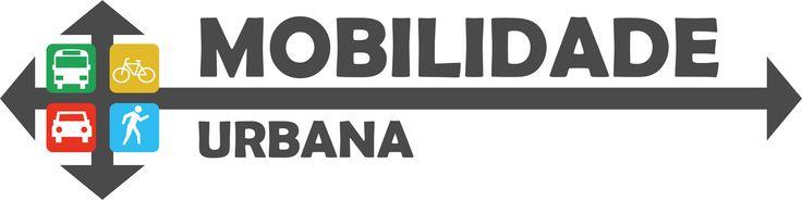 Impactos ambientais da mobilidade urbana: cinco categorias de medidas mitigadoras1  http://www.scielo.br/scielo.php?script=sci_arttext&pid=S2175-33692012000100002