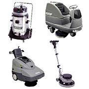 Weidner Pte Ltd offers a wide range of carpet cleaning machines applicable in various commercial and industrial clean-up needs.   Know more about it here >> http://www.thegreenbook.com/products/floor-and-carpet-cleaning-equipment-scrubber-dryer-sweeper-carpet-washer-industrial-vacuums-single-disc/weidner-p  #carpetcleaning #carpetcleaner  #carpetcleaningmachines #carpetcleaningservices #floorscrubbers #professionalcarpetcleaning #cleaning equipment #commercialvacuumcleaners
