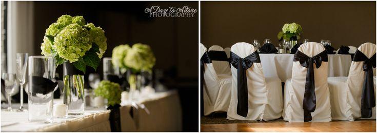 27 best wedding venues images on pinterest wedding for Wedding venues in overland park ks