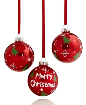 186 Best Christmas Ornaments Images On Pinterest