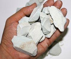 Tento kámen je doslova poklad a měl by ho mít doma každý