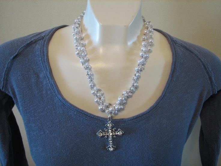 13 best pd jubilee necklace premier designs beauty for Premier jewelry cross ring