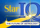 StarIQ.com Read up on where the Sun and Moon currently are as well as read articles from world famous astrologers!
