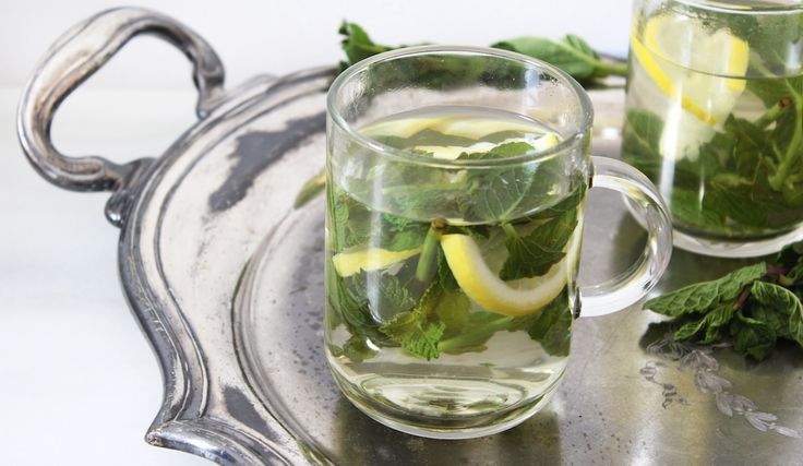 8 Ways To Lose Water Weight: Bloating, Be Gone.