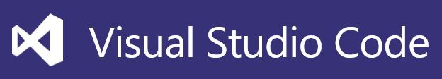 Visual Studio Code.  Multi-language, cross platform code editor.  Free.