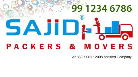 SAJID PACKERS AND MOVERS(R) 099 1234 6786's photostream