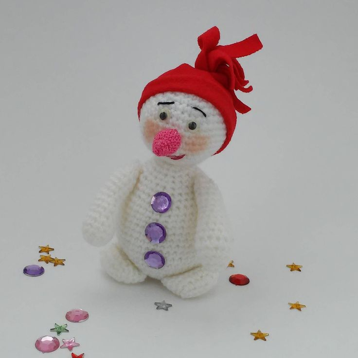 Excited to share the latest addition to my #etsy shop: Snowman figurine Christmas dolls Christmas ornaments handmade Christmas snowman dolls Snowman handmade decor New year eve New year doll http://etsy.me/2jEdjJU #housewares #homedecor #white #christmas #bedroom #snowmanfigurine