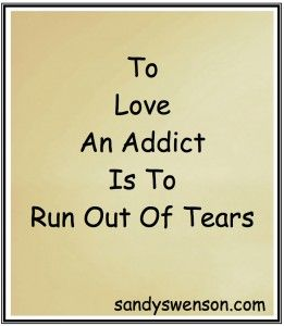 ☼ To Be The Mom Of An Addict. Pinned by the You Are Linked to Resources for Families of People with Substance Use  Disorder cell phone / tablet app on January 20, 2014;      Android - https://play.google.com/store/apps/details?id=com.thousandcodes.urlinkedlite;                    iPhone - https://itunes.apple.com/us/app/you-are-linked-to-resources/id743245884?mt=8