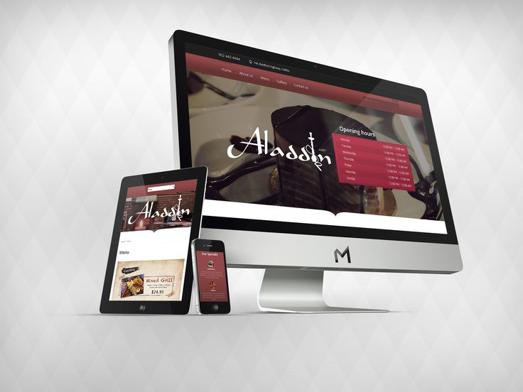 ALADDINSHISHALOUNGE Shisha Lounge Coffeeshop Design Graphicdesign Marketing Business