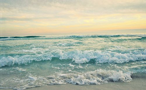 : Beaches, Favorite Place, Girly Things, Beautiful, Summer, Sea, Ocean, The Beach