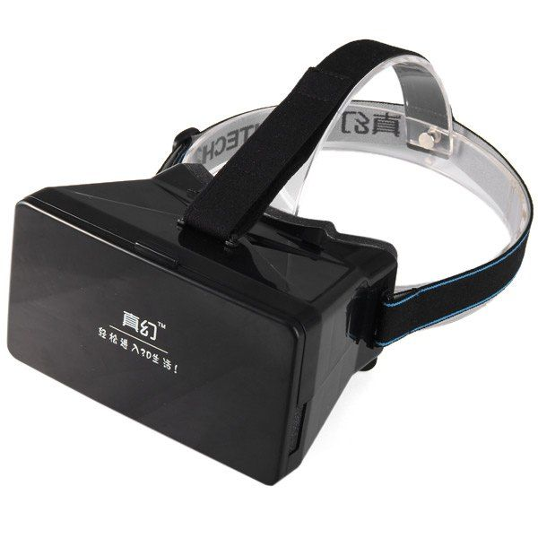 RITECH II VR HEADSET - Virtual Reality Glasses   Price: $10.97 & FREE Shipping      #vr #vrheadset #bestdeals #virtualreality #sale #gift #vrheadsets #360vr #360videos #porn  #immersive #ar #augmentedreality #arheadset #psvr #oculus #gear vr #htcviive #android #iphone   #flashsale