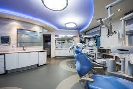 Risultati immagini per consultorio dental moderno
