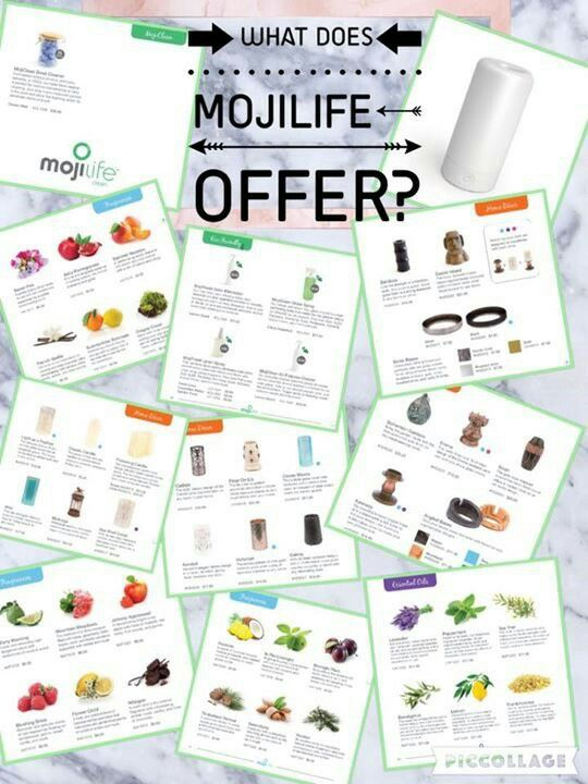 https://www.mojiproducts.com/Nicole79