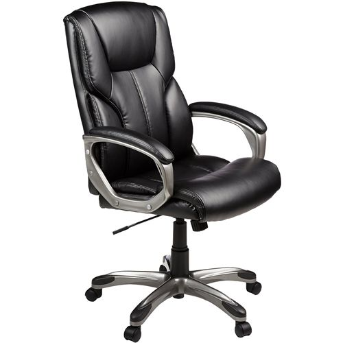 Guide To Finding The Best Ergonomic Chairs