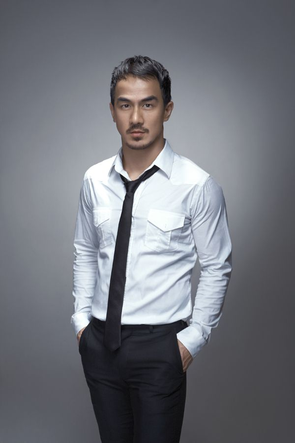 JOE TASLIM. an Indonesian actor  #Indonesian #celebrities http://livestream.com/livestreamasia