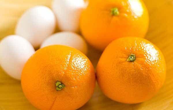 Portocală şi ou? Nu sună prea apetisant, nu? Ei bine, combinate însă fac minuni. Dieta cu portocale şi ouă este recomandată persoanelor supraponderale,