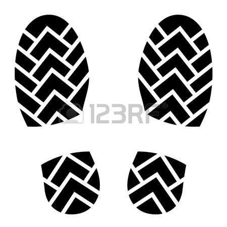 17712189-huellas-de-calzado-limpios.jpg (450×450)