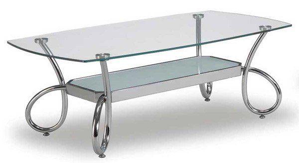 15 Stylish Rectangular Glass Top Coffee Tables S Izobrazheniyami Zhurnalnye Stoliki
