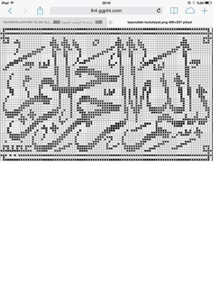 e5e63c77defbc700d9d19973a90a0eaf.jpg (736×981)