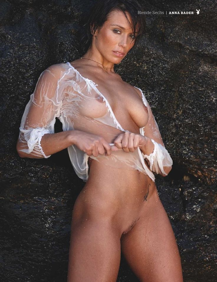 Cheyenne lacroix from germany 9