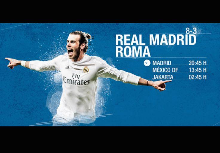 Image Result For Stream Vivo Vs Stream Stream Vivo Directo Champions League Highlights