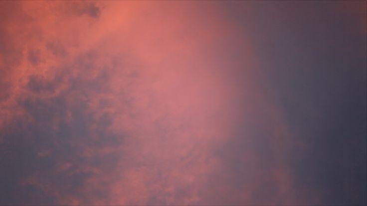 Untitled (Video still) - Ana Baumann
