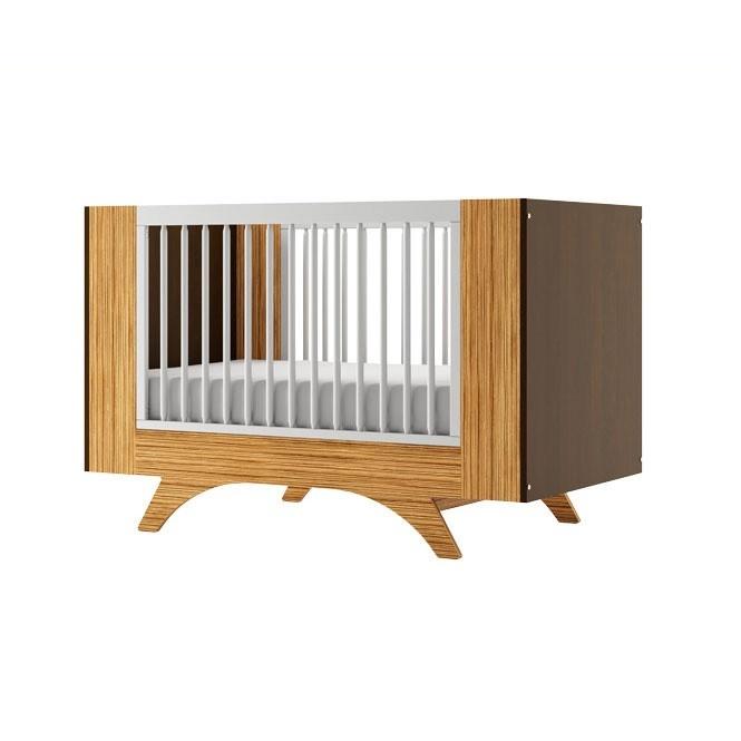 Las mejores 25 imágenes de Baby furniture en Pinterest | Muebles ...