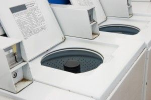 Find out why your business benefits when you lease coin operated laundry machines. Call to see why our quality machines and service are unrivaled 8552549274 http://commerciallaundries.com/2015/10/lease-coin-operated-laundry-machines/