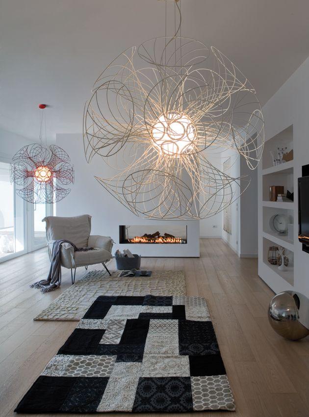 Vita, design Brian Rasmussen