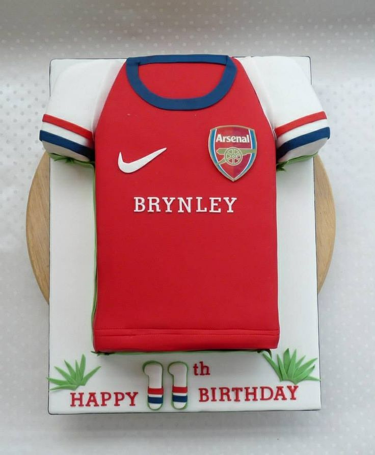 football t shirt cake template - 1000 images about elliot cake on pinterest 30th
