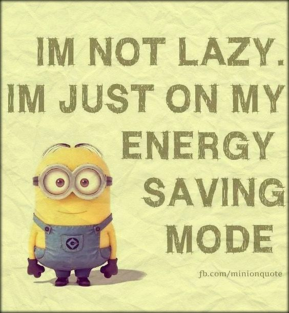 10 Funny Minion Pictures for Today - Dummies of the Year shares the funniest pictures, cutest animals, and most popular videos every single day!