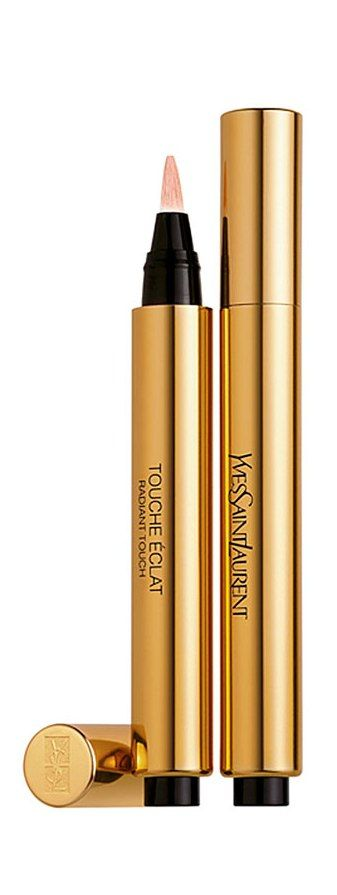 Apply on bare skin or over make-up, then blend with fingertips