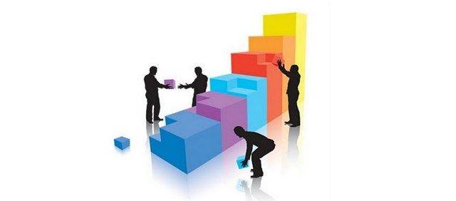 Puesta en marcha del proyecto Unidad didáctica: razonamiento lógico y aprendizaje coooperativo