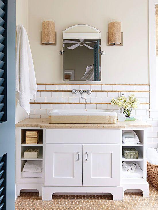charlotte edwards black bathtub sandy bathroom pinterest bla